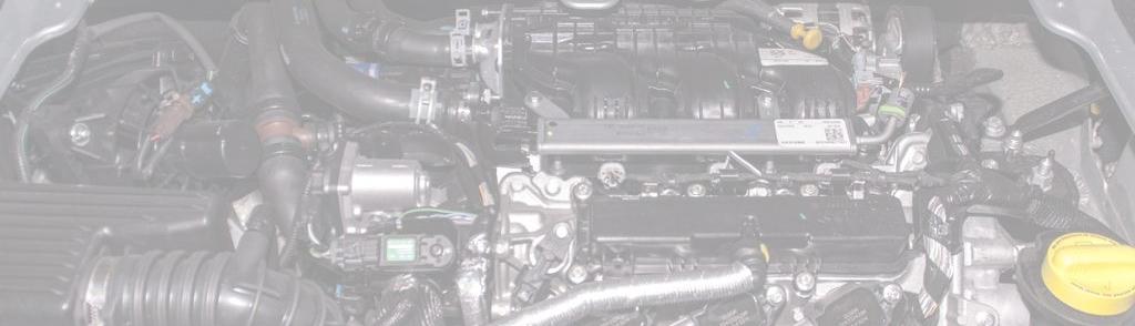 garage smart suresnes longchamps r vision entretien