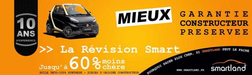 garage smart 92 smart electric drive smart longchamps garage smart 92 specialiste r paration. Black Bedroom Furniture Sets. Home Design Ideas