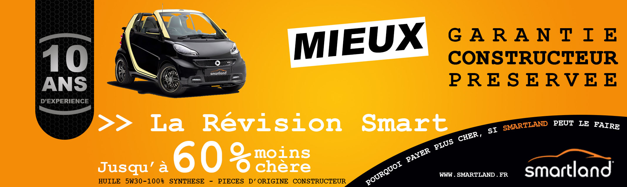 garage smart 92 paris vidange entretien r vision smart c fortwo brabus. Black Bedroom Furniture Sets. Home Design Ideas