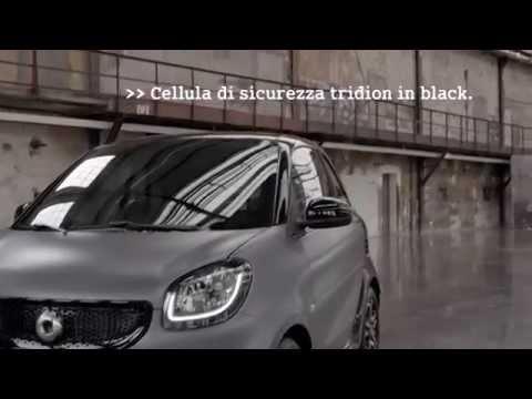 Smart fortwo prime smart longchamps garage smart 92 for Garage smart suresnes