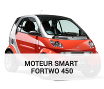 garage smart 92 paris forfait r paration moteur smart fortwo brabus. Black Bedroom Furniture Sets. Home Design Ideas