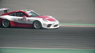 GT3CCME-Porsche-BWT-GT3-Cup-Challenge-Middle-East-Season-10-Round-1-Race-2amp3
