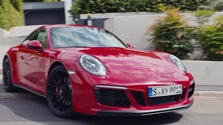 Porsche-Approved-Pre-Owned-Cars