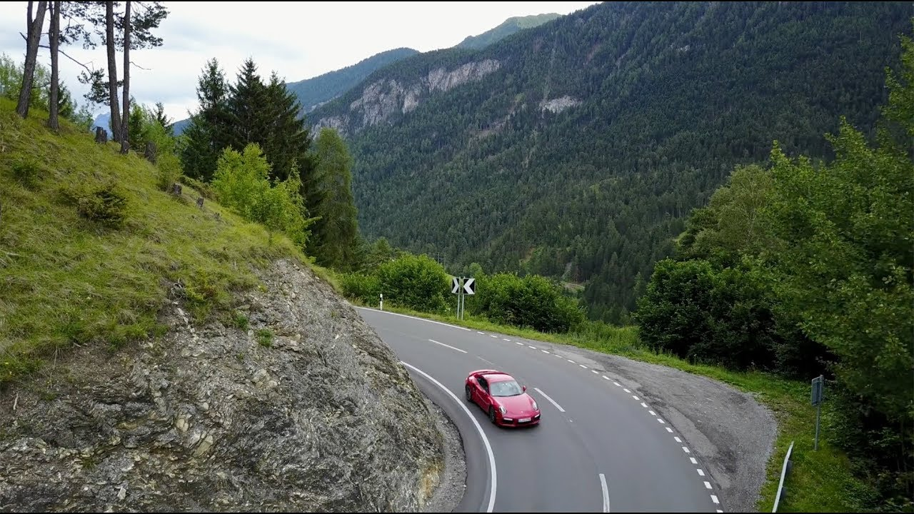 Porsche-Travel-Experience-Central-Alps