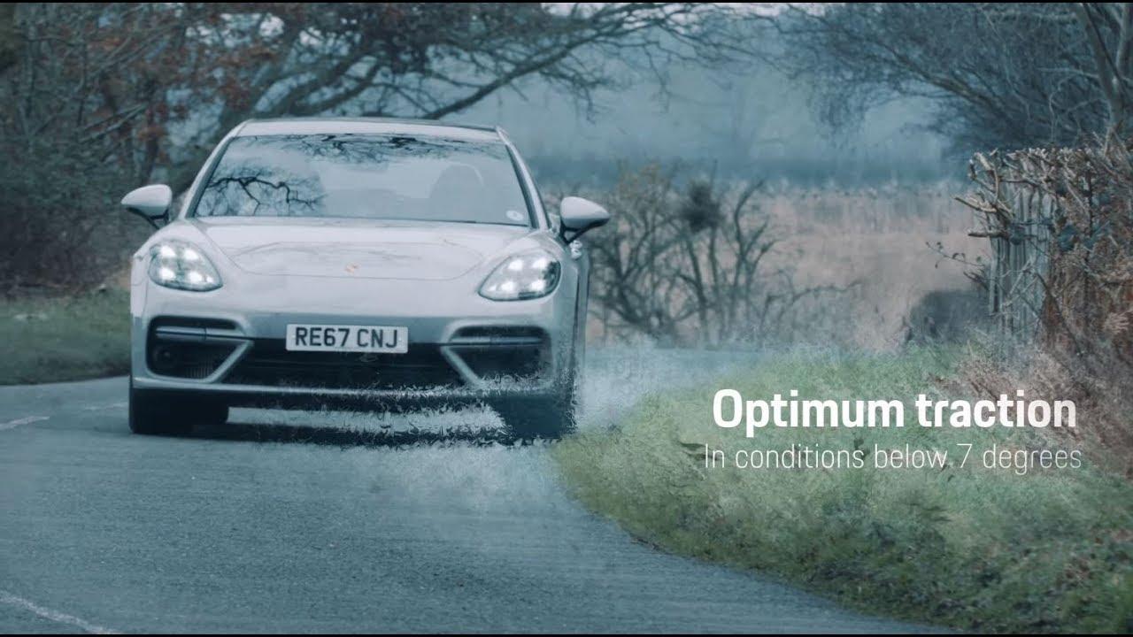 Porsche-Winter-Wheels-2018
