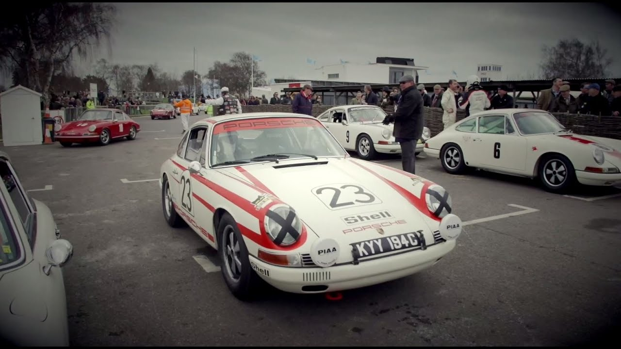 Porsche-legend-Richard-Attwood-at-the-73rd-Goodwood-Member39s-Meeting