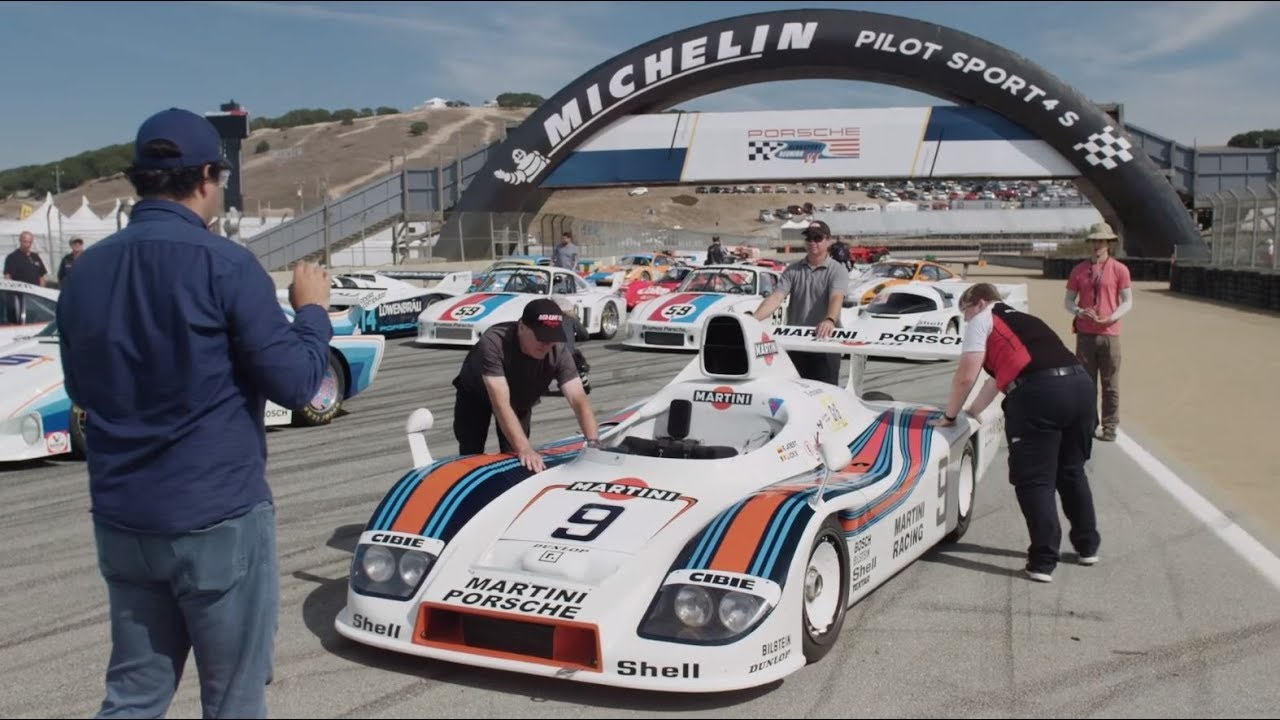 Rennsport-Reunion-VI-Family-Photo-Behind-the-Scenes