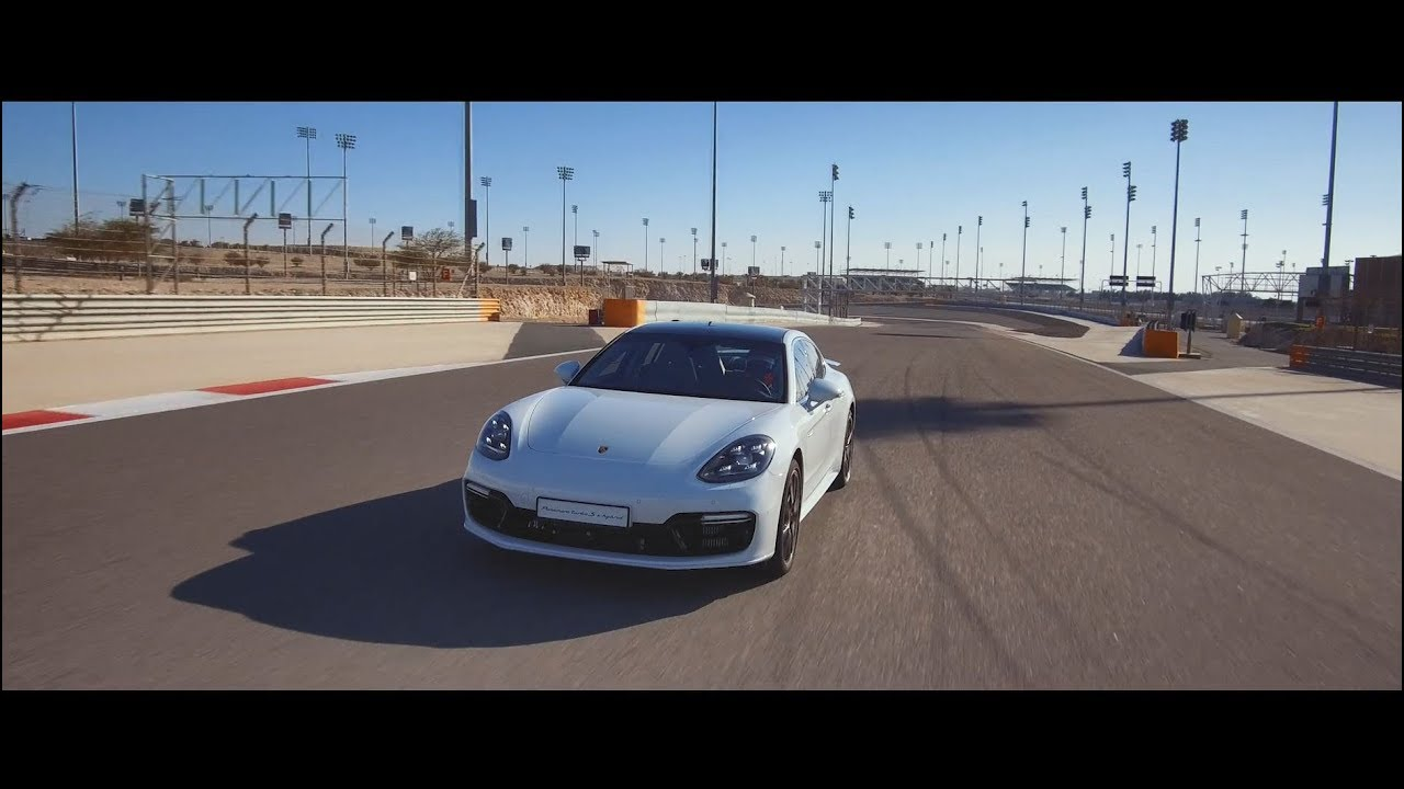 The-Panamera-Turbo-S-E-Hybrid.-6-tracks-6-records-Bahrain-International-Circuit