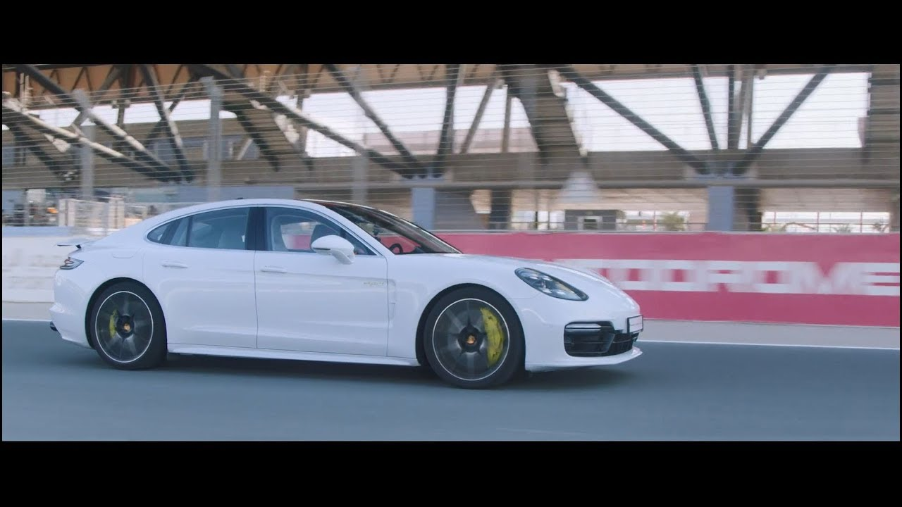 The-Panamera-Turbo-S-E-Hybrid.-6-tracks-6-records-Dubai-Autodrome-Dubai-UAE